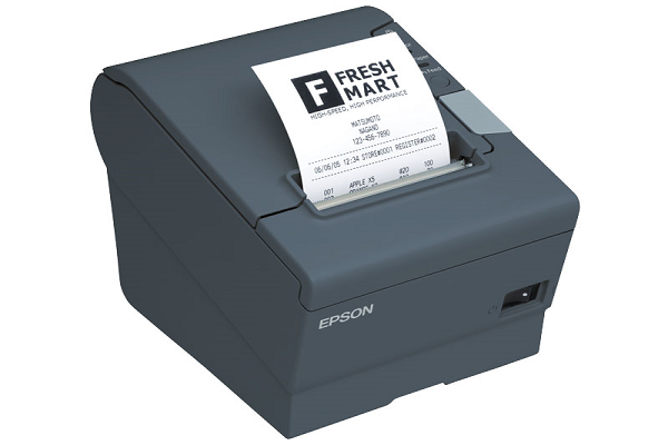 Epson-TM-T88V-Direct-Thermal-Printer-500x500 (3).jpg