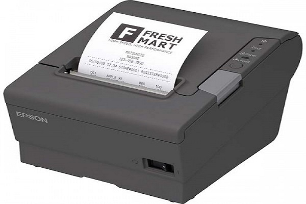 Epson-TM-T88V-Direct-Thermal-Printer-500x500.jpg