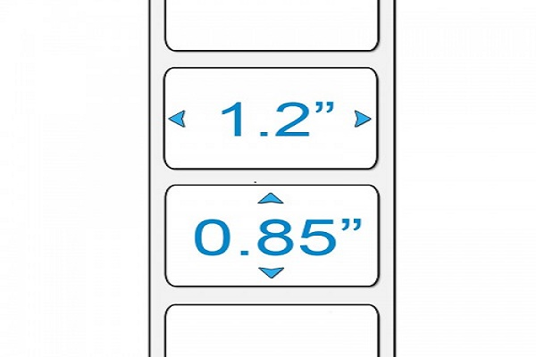 Regular-Thermal-Labels(2).jpg