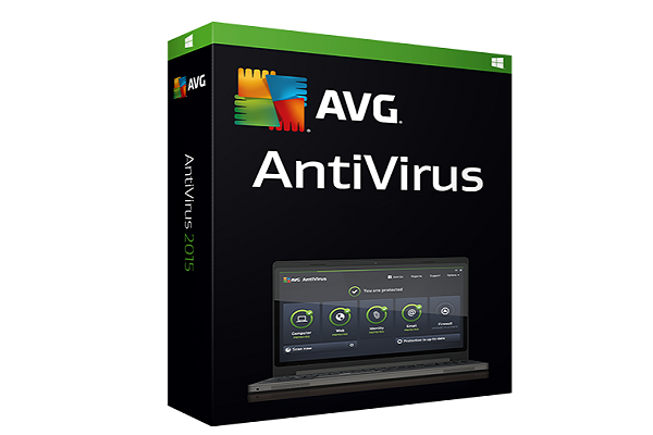 avg internet security 2018 license key onhax
