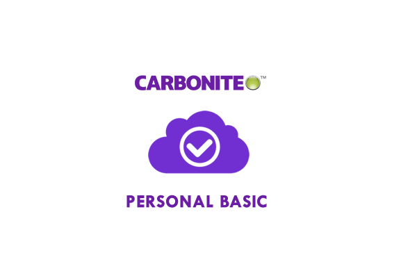carbonite-logo2(1).png