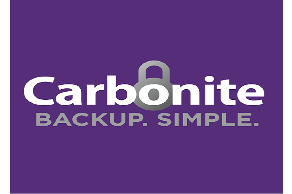 carbonite-logo2.png