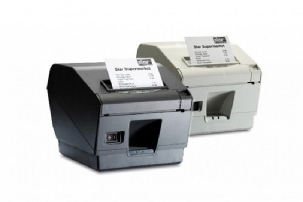 star_micronics_tsp743d_thermal_reciept_printer_0_xl-500x346.jpg