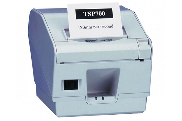 star_micronics_tsp743d_thermal_reciept_printer_0_xl-500x3461.jpg