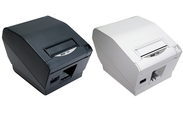 star_micronics_tsp743d_thermal_reciept_printer_0_xl-500x3462.jpg