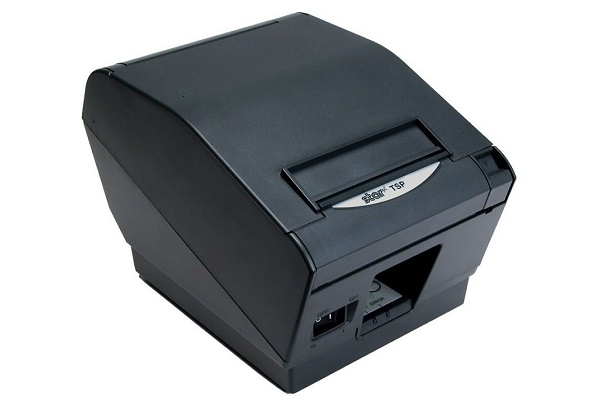 star_micronics_tsp743d_thermal_reciept_printer_0_xl-500x3463.jpg
