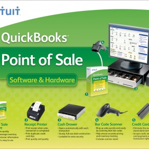 QuickBooks-Merchant Light-Package Deals