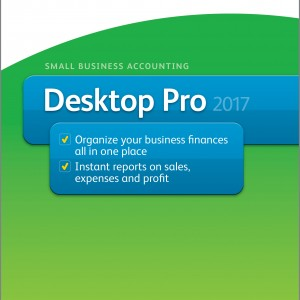 QuickBooks-Merchant Light-Accounting