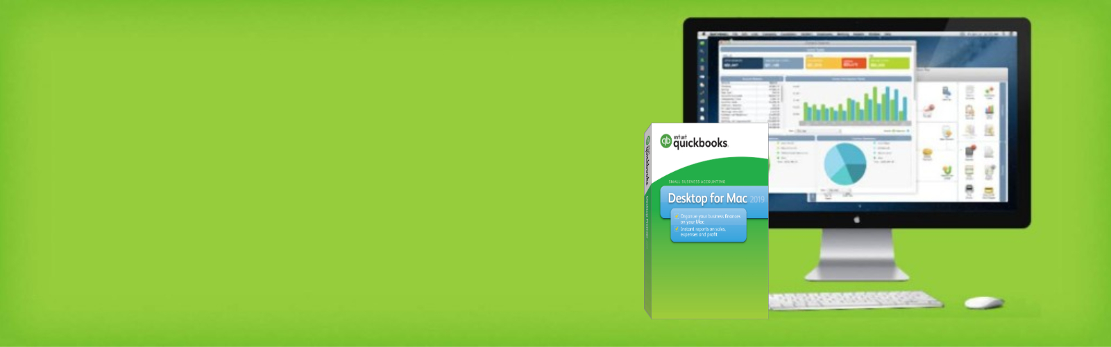 Is Quickbooks For Mac Compatible With Mavericks